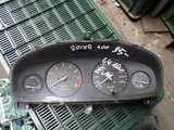 ROVER 400 1.4 16V 95- LICZNIK ZEGAR