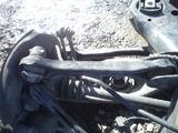 BMW SERIA 1 E87 WAHACZ TYL TYLNY LEWY