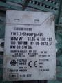 BMW 7 E38 EWS MODUL KOMPUTER STEROWNIK 61354100187