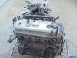 Silnik Honda Accord V 2.0 B F20Z1