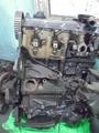 Silnik AHU VW Passat B5 1.9 TDI