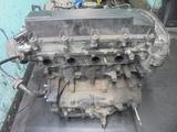 Silnik Ford Mondeo Mk3 2.0 TDDI SPRAWNY D6BA
