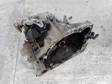 Skrzynia biegów Peugeot 407 2.0 HDI 20MB02