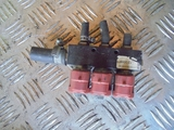 110R000040 67R010104 Listwa gazu LPG wtrysk VALTEK
