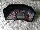 Licznik zegary Fiat Stilo 1.9 JTD 51746763