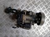 Pompa wtryskowa VW Passat B5 1.9 TDI 0460404986