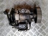Pompa wtryskowa VW Passat B5 1.9 TDI 0460404985