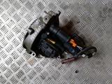 Pompa wtryskowa Peugeot 307 2.0 HDI 5WS40018