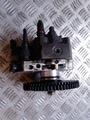 Pompa wtryskowa Opel Movano A 2.5 CDTI 0445010033