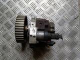Pompa wtryskowa Renault Laguna II 1.9 DCI