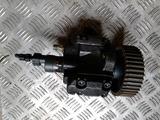 Pompa wtryskowa z czujnikiem 0281002488 z Fiata St