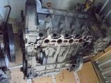 Silnik Mercedes W168 A160 1.6 B