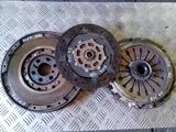 Sprzęgło koło dwumasowe Alfa Romeo 166 2.4 JTD