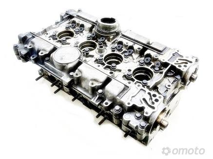 kohler twin cylinder engines kohler engine parts catalog