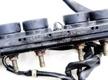 LISTWA WTRYSK LPG FIAT 1.6 16V BRAVO STILO DOBLO