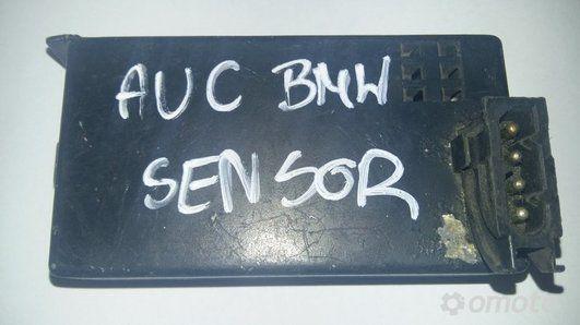 BMW E32 E46 E39 SENSOR AUC 64111390325 05380000 - Komputery - omoto