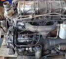 Silnik PERKINS 4.270 WTRYSKI