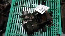 TURBOSPRĘŻARKA VW PASSAT B4 1.9 TDI 028145702F