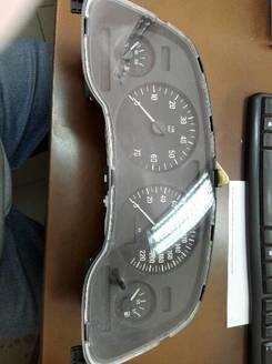 Licznik zegary 24451504ZL