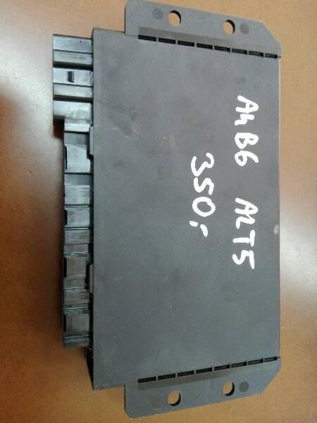 Moduł A4 B6 8E0959433BA