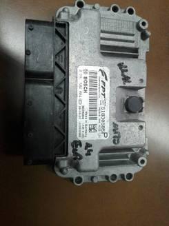 Sterownik silnika Mito 1.4 51830585P