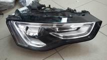 Reflektor 8T0941006C Audi A5 lift 14-
