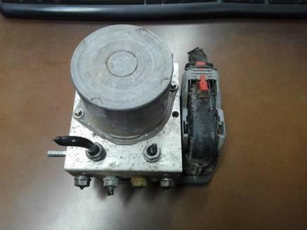 Pompa ABS Fabia III 6C0614517R