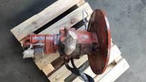 Pompa Hydrauliczna John Deere