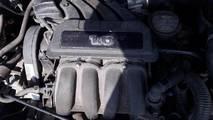 KOLEKTOR SSĄCY 1.6 BSE 06A133203 VW AUDI SKODA SEA