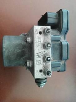 Pompa ABS Polo 14- 6C0614517G