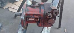 Kubota kh90 silnik kyb 20450-52420
