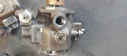 Rexroth R900509506 PV7-1A/25-30RE pompa hydraulicz