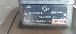 Rexroth  PV7-1A/25-30RE pompa hydrauliczna