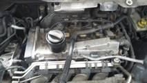 SKRZYNIA FUY 1.8T VW SHARAN 01-