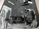 astra vectra alfa Opel miska olejowa 55194355
