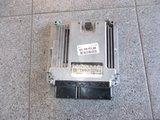 KOMPUTER SILNIKA 093L906022NN AUDI A5 A4 2,0 TDI