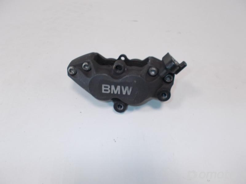 ZACISK HAMULCOWY PRZÓD PRAWY BMW K 1200 S/R/GT