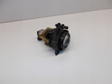 HALOGEN LEWY OPEL ASTRA 4 IV J LIFT ORG.