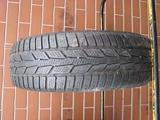 185/65R15 Semperit SPEED GRIP opona osobowa