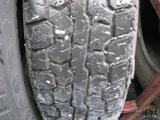 145/80R13 Pneumant STEEL opona osobowa używana