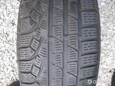 205/55R16 Pirelli SOTTOZEROWINTER21 SERIE II