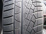 245/40R18 Pirelli SOTTO ZERO W240 opona osobowa