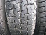135/80R13 Pirelli P4 opona osobowa używana