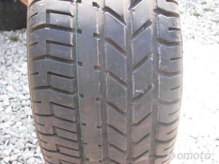 205/50R16 Pirelli P ZERO ASINMETRICO opona