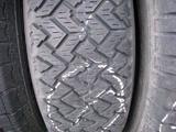 195/70R15 Pirelli L 5 opona osobowa używana