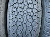 195/70R14 Pirelli P5 opona osobowa używana