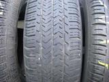 175/65R14 Michelin AGIRIS 51 opona osobowa