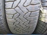 175/70R13 Michelin MXL opona osobowa używana