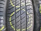195/65R14 Michelin MXV3A opona osobowa używana