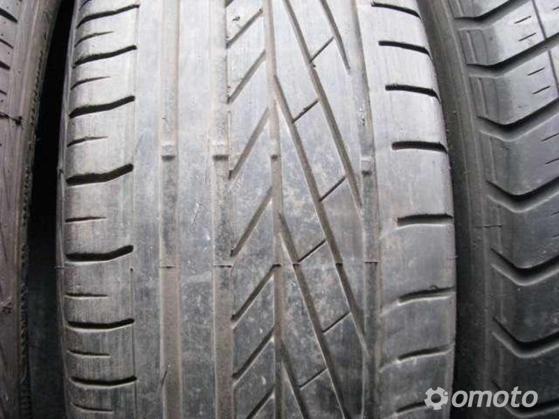 185/60R14 Goodyear EXCELLENCE opona osobowa